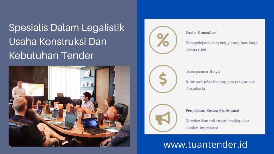 Jasa Pengurusan Badan Usaha di Lubuk Linggau Selatan I Kota Lubuklinggau Resmi Cepat & Syarat Mudah